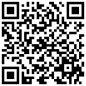 Metting Applicatio QR Code
